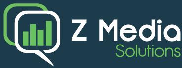 Z Media Solutions